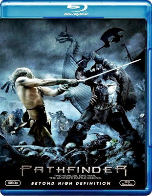 Pathfinder 2007 UNRATED BluRay 480p 300mb ESub