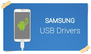 Download Samsung USB Driver All Version (Latest Update)
