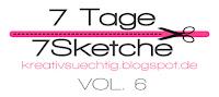 http://kreativsuechtig.blogspot.de/2017/03/7t7s-runde-6-tag-7.html