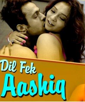 sexy film hindi ungdoms xxx sex