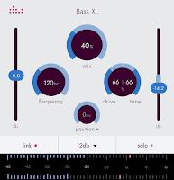 Denise Audio Plugins Bundle 2021.4 Full version