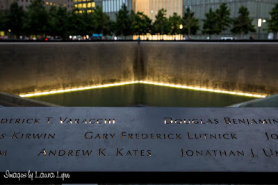 Never Forget. Copyright 2015 Laura S. Tinnel. www.ImagesByLauraLynn.com