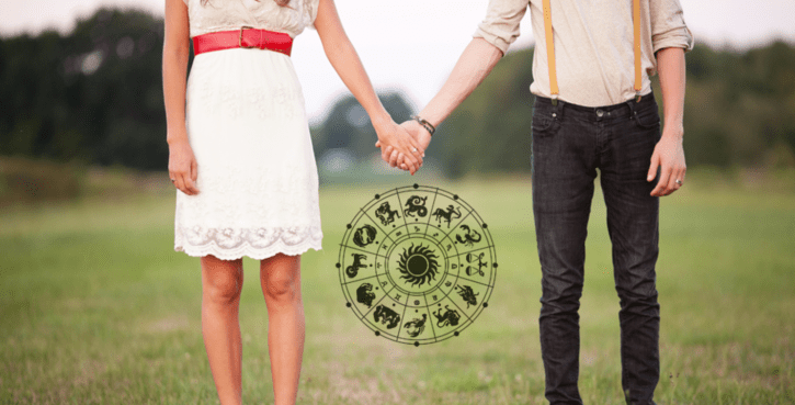 What Each Astrological Sign Needs In A Relationship