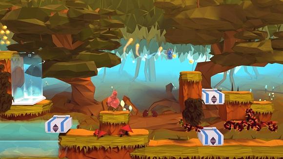 shift-happens-pc-screenshot-www.ovagames.com-4