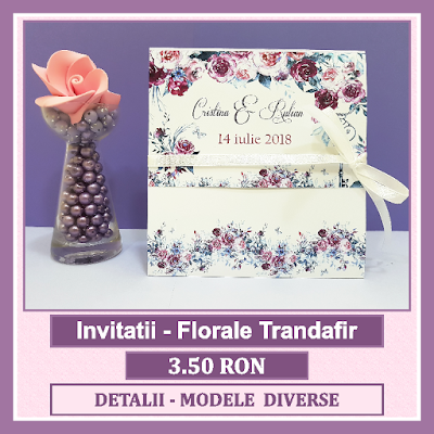https://www.bebestudio11.com/2018/09/invitatii-nunta-florale-trandafir.html
