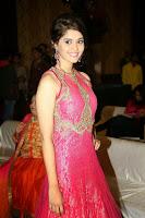 HeyAndhra Actress Surabhi Glamorous Photos HeyAndhra.com