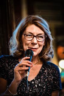 Béatrice Marchal