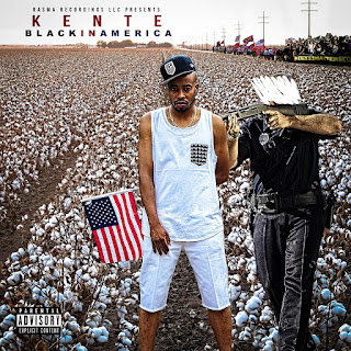 New Music: Kente - Mama Said