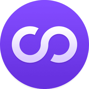 2Accounts - Multi User Switch 2.1.7 (Unlocked) APK