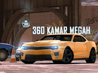Real Car Parking 2017 Apk Mod v2.0 Unlimited Money