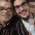 Morre professor de Santo Antônio de Jesus que lutava contra câncer
