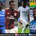 Profil Pemain Persib: Michael Essien