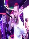 Cheb Aymen-Top De Top 2017