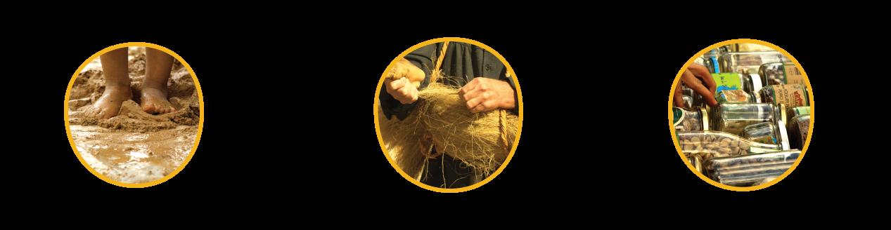 IV Encuentro de la Espiral - Sureste Ibérico en Transición