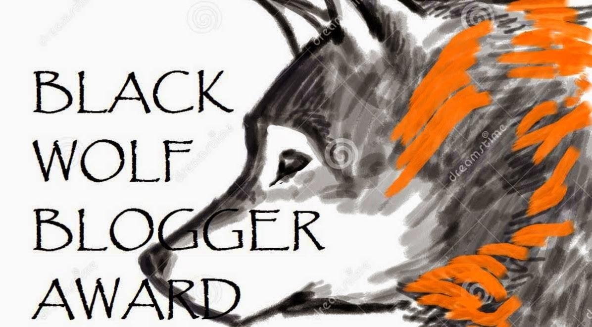 http://lacuchulibreria.blogspot.com.es/2015/03/premio-black-wolf-blogger-award.html