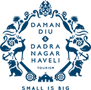 Staff Selection Board Moti Daman Recruitment
