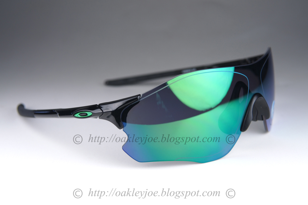 Images Oakley Zero Nosepiece Kit