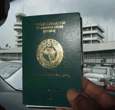 visa free countries nigerian passport holders visit 2017