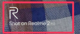 RealMe-2-Pro-Update-watermark-new-logo