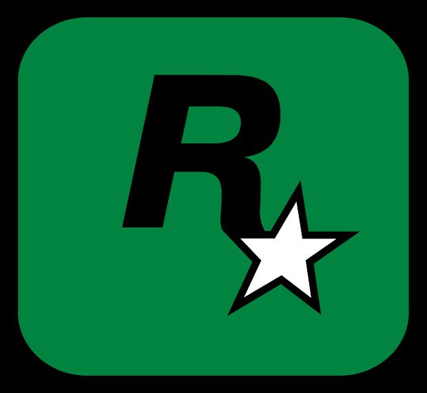 Logos Logo Game