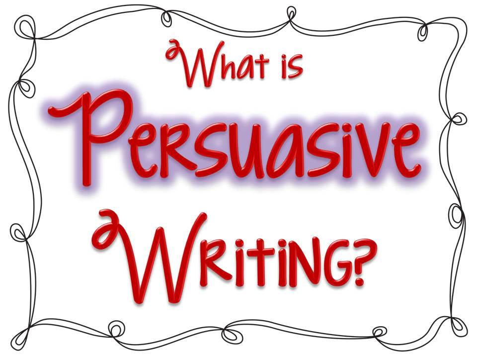 Argumentative essay writers