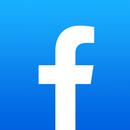 Facebook 275 / Messenger 269