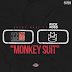 MPNAIJA MUSIC:Bruno Mali Kidd Ft. Rick Ross – Monkey Suit