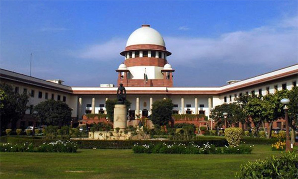 For First Time Ever, 4 Senior Supreme Court Judges To Address Media, New Delhi, News, Justice, Press meet, Media, Supreme Court of India, National
