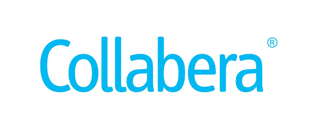 Hiring for Collabera Java Professional 11
