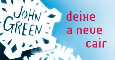 Deixe a neve cair download em pdf file