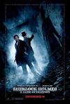 Thám Tử Sherlock Holmes 2: Trò Chơi Bóng Tối - Sherlock Holmes: A Game Of Shadows