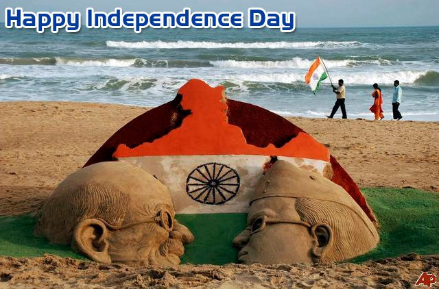 Happy-Independence-day-greetings