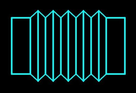 autocad lisps for hvac design drawings hvac works