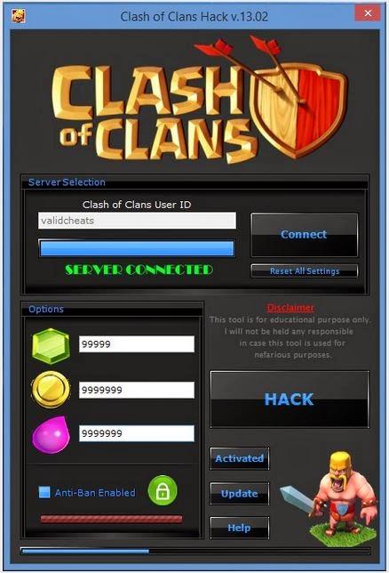 clash of clans hack.jpg