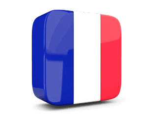 IPTV Gratuit French M3u Playlist 19/04/2018