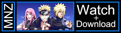 02- مشاهده وتحميل جميع حلقات ناروتو شيبودن مترجمة عربي اون لاين | Naruto Shippuden Online  مشاهده مباشره  1