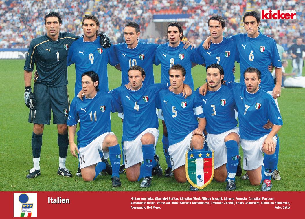 Italy+2003.09.6.Milano%252CItaly.ECQ-Ita