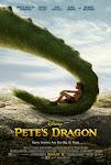 Pete và người bạn Rồng - Pete's Dragon