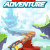 Tải Game Dash Adventure Cho Android