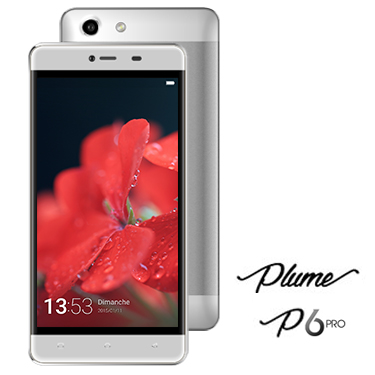 FLASH CONDOR PLUME P6 PRO PGN518  MT6580 ALL VERSION TESTED FIRMWARES فلاش كوندور جميع اللإصدارات