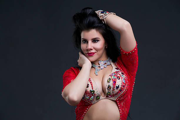NOIDA ESCORT$quote=Hifi Model Escorts