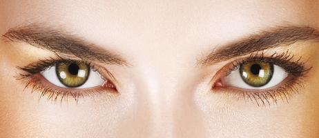 Kebiasaan yang Bisa Merusak Kesehatan Mata Anda