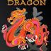 2017 Anul Cocosului de Foc si zodia Dragonului
