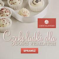 http://chocolissimo.pl/do/cat/CZEKOLADKI_DLA_GOSCI/Czekoladki-dla-gosci-wese%20lnych?utm_source=Blog&utm_medium=Za-prze&utm_campaign=CalyRok