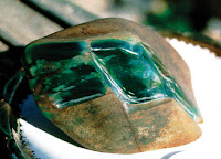 raw jade stone for sale.