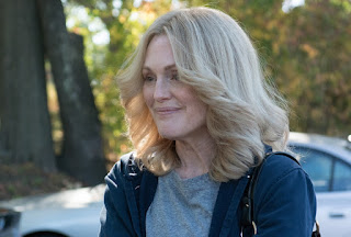 freeheld julianne moore