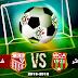 بث مباشر مولودية الجزائر - شباب بلوزداد الجولة 18