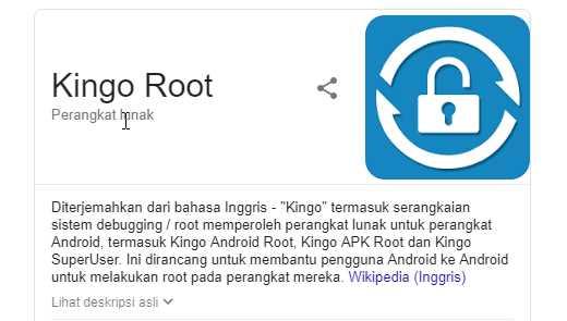 Aplikasi Root Terbaik Di Android - Kegiatan root sudah menjadi kebiasaan penguna hp android agar mendapatkan fiktur lebih. Root adalah suatu proses untuk mendapatkan pengizinan lebih luas untuk penguna android seperti perangkat smartphone, tablet. Dengan melakukan proses root kamu bisa mengontrol secara bebas, tapi proses root sangatlah berbahaya dan juga rawan dimasuki virus, tapi kalau kamu bisa mengendalikan smartphone kamu tidak akan ada masalah.