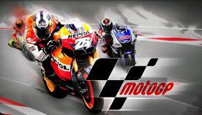 Cara Menonton MotoGP | andromin