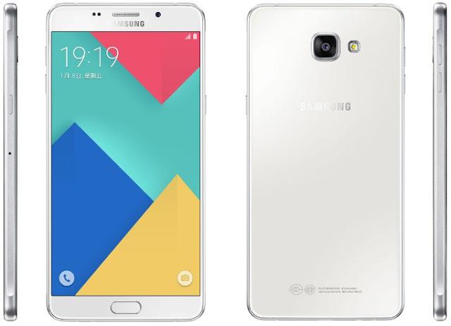 Harga Samsung Galaxy A9 2016 Terbaru